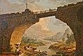 Hubert Robert-Paysage.jpg