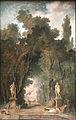 Hubert Robert-allée dans un parc.jpg