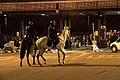Huelga general del 14 de noviembre de 2012 en Madrid (34).jpg