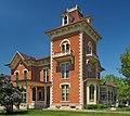 Huff-Lamberton House.jpg