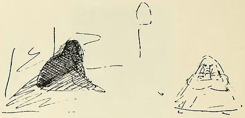 Femme de Leo datant un homme de taureau