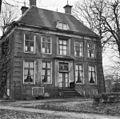 """Huize Weeresteyn"""", achtergevel - Loenen aan de Vecht - 20141844 - RCE.jpg"""