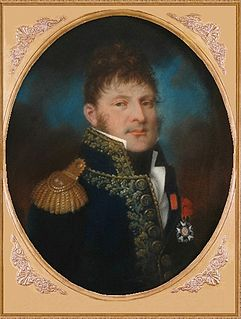 Pierre-Augustin Hulin French general