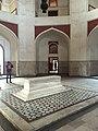 Humayun's Tomb-Delhi-Delhi-4.jpg