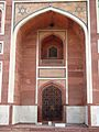 Humayun Tomb 015.jpg