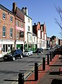 Humber Dock Street, Hull - geograph.org.uk - 1226965.jpg