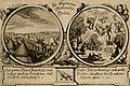 Hundert sinn- und lehr reiche Vergleichungs-Sonnette uber die Sonn- und Fest-Tags-Evangelien, ingleichen die Apostel-Geschichte - uber welchen zugleich zwey hundert aus dem Alten und Neuen Testament (14726347176).jpg