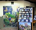Hundertwasser House 百水公寓 - panoramio (2).jpg