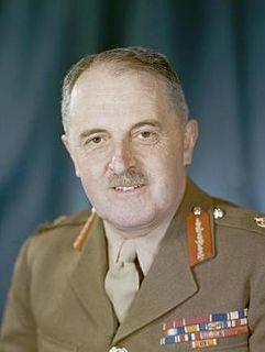 Humfrey Gale British Army general