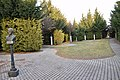 Hungaroring, Sculpture Park (Ank kumar) 12.jpg