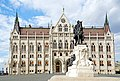 Hungary-02671 - Statue of Andrassy Gyla (32575298446).jpg