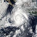 HurricaneKenna2002.jpg