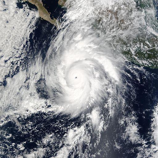 HurricaneKenna2002