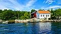Hus i Scandinavia Lillesand.jpg