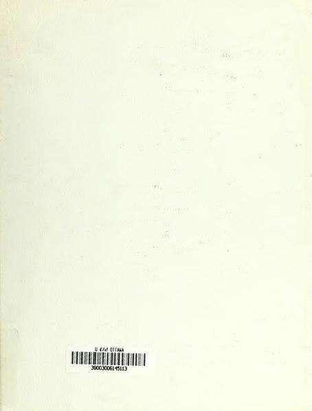 File:Huygens - Œuvres complètes, Tome 19, 1937.djvu
