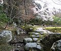Hyakusai-ji temple , 百済寺(ひゃくさいじ) - panoramio (24).jpg