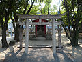 Hyogo-Sumiyoshi-jinja02.jpg