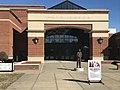 Hytche Center Exterior.jpg