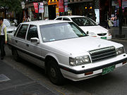Hyundai Grandeur (Korea Domestic) - Flickr - skinnylawyer.jpg