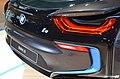 IAA 2013 BMW i8 (9833734075).jpg