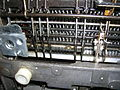 IBM72-extend-bar-selector.JPG
