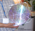 ICC 2008 Poland Silicon Wafer 2.png