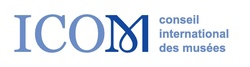 ICOM-Logo-global-Fr.pdf