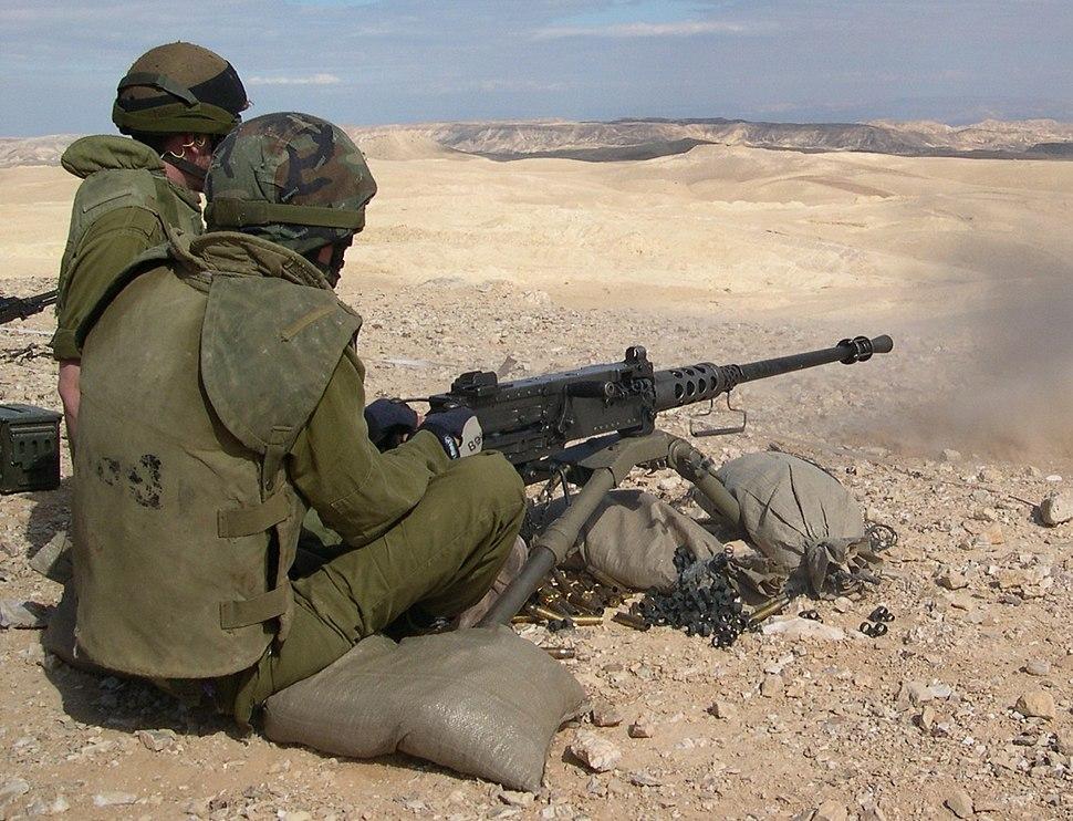IDF-M2 pic004 (cropped)