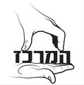IDSC Two Hands v1.png