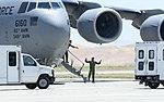 IGI 15-02A anti-hijacking exercise 150623-F-RU983-086.jpg