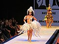III Carnaval Fashion Week 2012-2.jpg