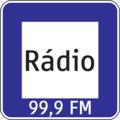 II 6b - Rádio (vzor).png