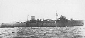 IJN Sunosaki in 1943.jpg