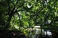 IJsselstein 23-07-2012 11.JPG