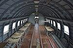 IL-14 main cabin (11697015904).jpg