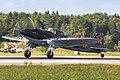 IL-2 (36318432892).jpg