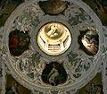 IMG 3938 - Milano - Chiesa del Carmine - Cappella della Madonna del Carmine - Foto Giovanni Dall'Orto 19-jan 2007.jpg