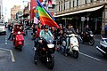 IMG 4719 Pride March Adelaide (10756953025).jpg