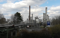 INEOS Solvents Herne production site.png