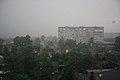 IN HEAVY RAIN (1-1250s) (2011-07-04 17-32-16) - panoramio.jpg