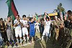 ISAF, ANA participate in Friendship Cup 131008-A-UO630-012.jpg