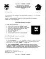ISN 00046, Saif Bin Abdullah's Guantanamo detainee assessment.pdf