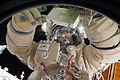ISS-36 EVA-5 (g) Alexander Misurkin.jpg