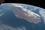 ISS-56 Madagascar.jpg