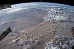 ISS-56 Sahara, Mali.jpg