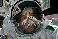 ISS-61 EVA-4 (i) Luca Parmitano takes a space-selfie.jpg