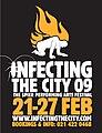 ITC 09 Poster.jpg