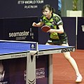 ITTF World Tour 2017 German Open Hina Hayata 02.jpg