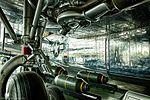 IWM Duxford-8 - panoramio.jpg