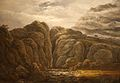 I C Dahl mountain landscape.JPG